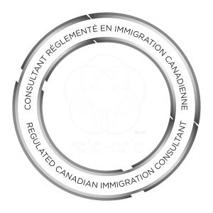 Immigration consultant surrey RCIC