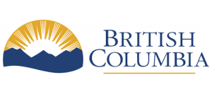 Immigration Consultant British Columbia