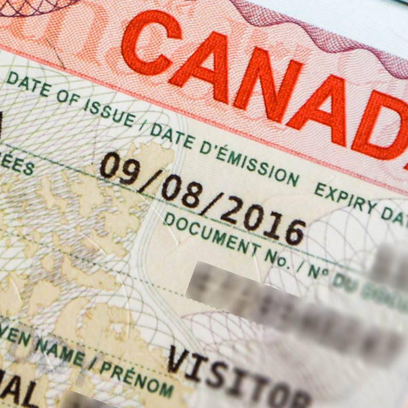 canada immigration consultant surrey
