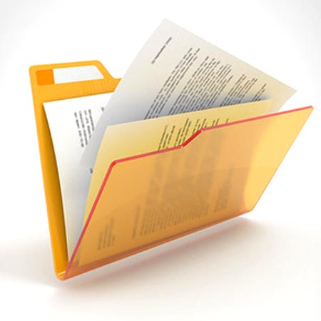 Document Collection for Immigration Services