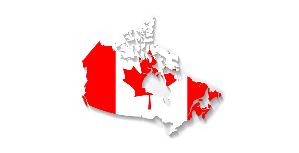 Canada immigration consultant