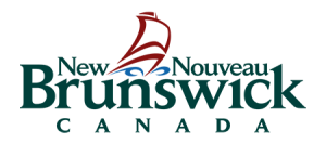 Immigration Consultant New Brunswick