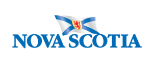 Immigration Consultant Nova Scotia