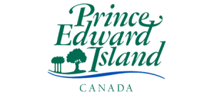 Prince Edward Island Immigration Consultant