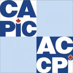 Canada Immigration Services Capic Member