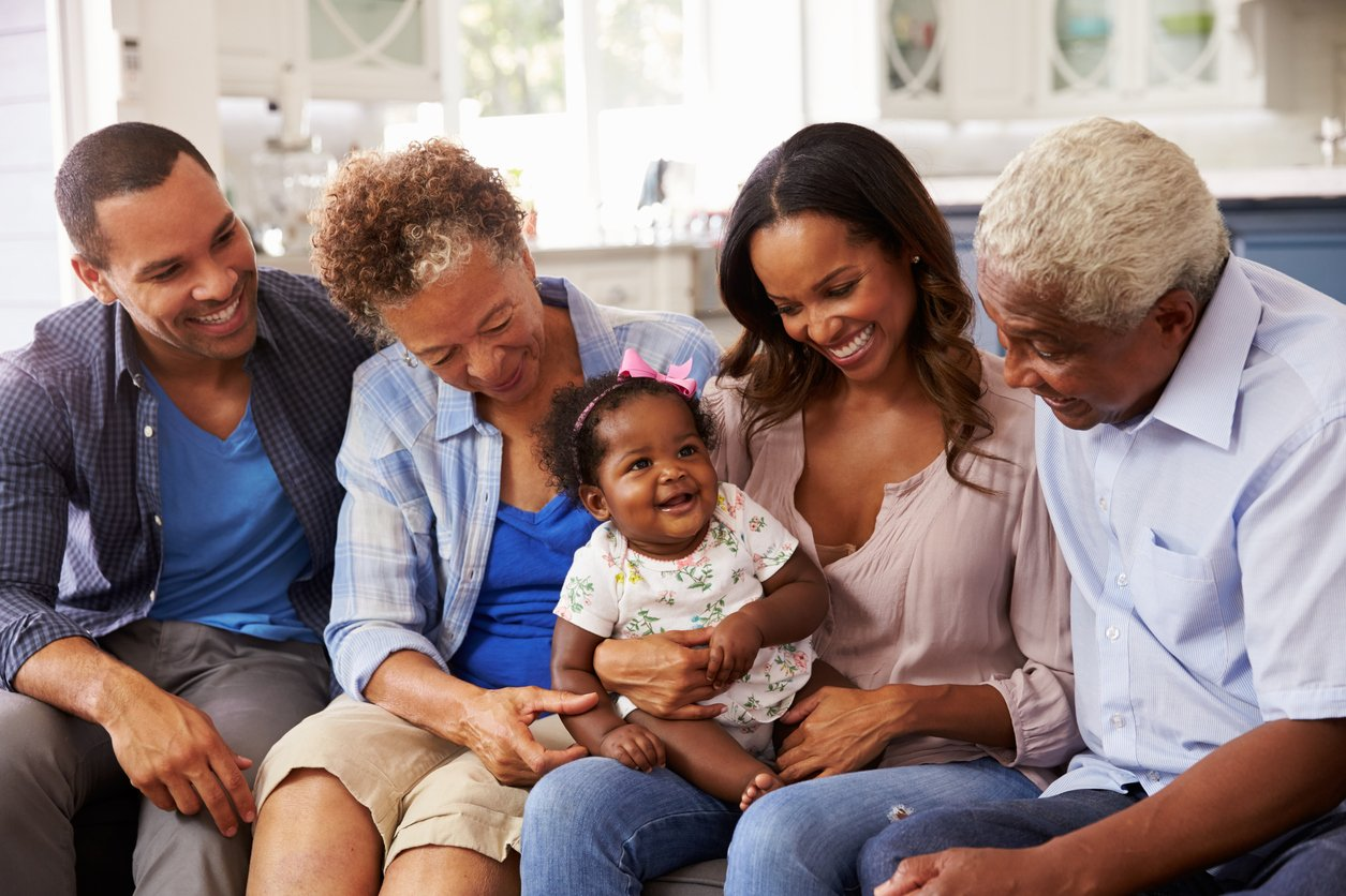 Parent and Grand Parent Sponsorship Canada 2019